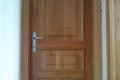 dvere-s-oblozkou10