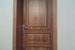 dvere-s-oblozkou11