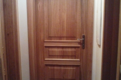 dvere-s-oblozkou12